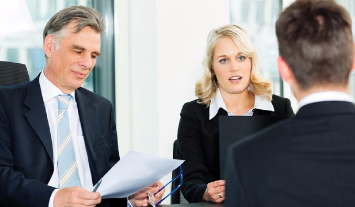 Admission and Enrolment Management Software